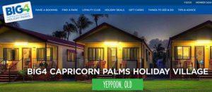 capricorn_palms